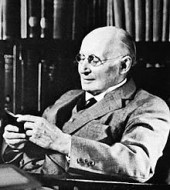 Quotes About Life By Alfred North Whitehead