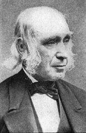 Picture Quotes of Amos Bronson Alcott