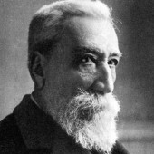 Quotes About Life By Anatole France