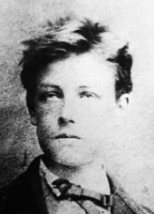 More Quotes by Arthur Rimbaud