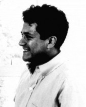 Quotes About Inspirational By Carlos Castaneda