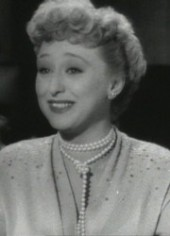 Life Quote by Celeste Holm
