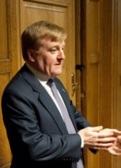 Quote Picture From Charles Kennedy