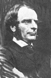 Quotes About Life By Charles Kingsley