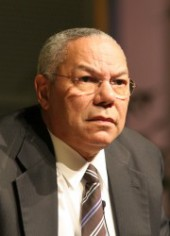 Quote Picture From Colin Powell