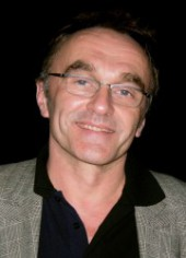 More Quotes by Danny Boyle