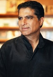 Picture Quotes of Deepak Chopra