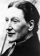 Elizabeth Bowen Picture Quotes