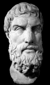 Picture Quotes of Epicurus