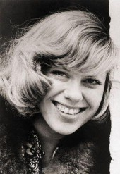 Erica Jong Picture Quotes