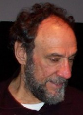 F. Murray Abraham Picture Quotes