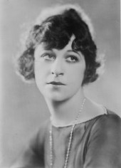 Fanny Brice Picture Quotes