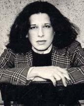 Quotes About Friendship By Fran Lebowitz