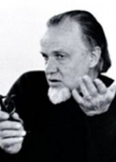 Picture Quotes of Francis Schaeffer