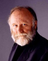 Frank Herbert Quotes AboutLife