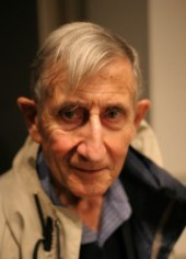 Freeman Dyson Picture Quotes
