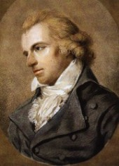 More Quotes by Friedrich Schiller