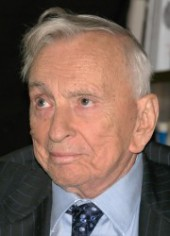 Quotes About Success By Gore Vidal