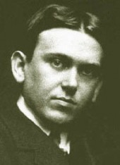 Quotes About Inspirational By H L Mencken