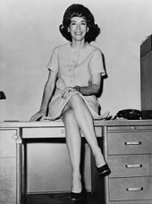 Helen Gurley Brown Quotes AboutSuccess