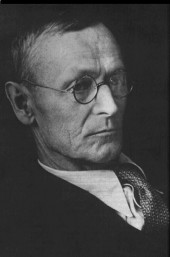 More Quotes by Hermann Hesse