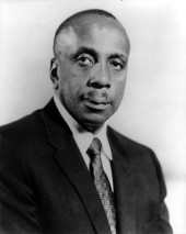 Howard Thurman Picture Quotes