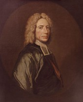 More Quotes by Isaac Watts