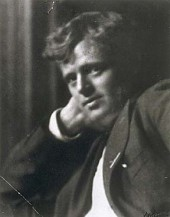 Make Jack London Picture Quote