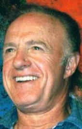 Make James Caan Picture Quote