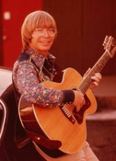 More Quotes by John Denver