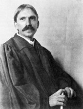 John Dewey Picture Quotes