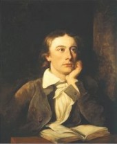 More Quotes by John Keats