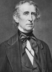 Quotes About Friendship By John Tyler