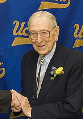 More Quotes by John Wooden