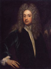 Quotes About Success By Joseph Addison