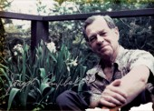 Picture Quotes of Joseph Campbell