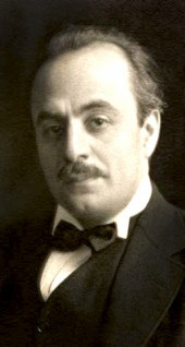 Quotes About Inspirational By Kahlil Gibran