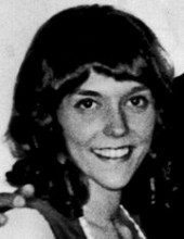 Quotes About Success By Karen Carpenter