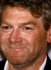 Kenneth Branagh Picture Quotes