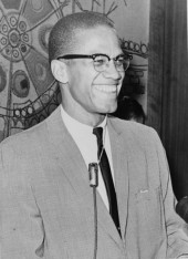 Quotes About Success By Malcolm X