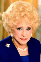 Mary Kay Ash Quotes AboutMotivational
