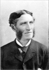 Quotes About Love By Matthew Arnold