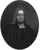 Picture Quotes of Matthew Henry