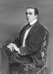 Picture Quotes of Max Beerbohm