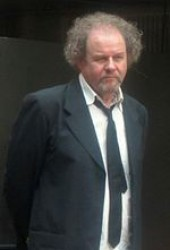 Mike Figgis Picture Quotes