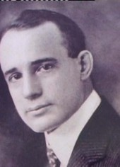 Quotes About Success By Napoleon Hill