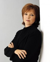 Nora Roberts Picture Quotes