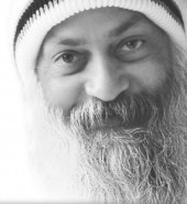 Quote Picture From Osho