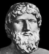 Plato Quotes AboutLife