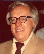 More Quotes by Ray Bradbury